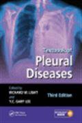 image of Textbook of Pleural Diseases