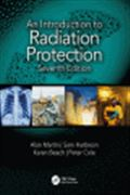 image of Introduction to Radiation Protection, An