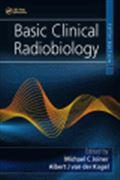 image of Basic Clinical Radiobiology