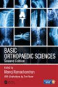 image of Basic Orthopaedic Sciences