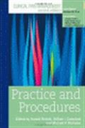 image of Clinical Pain Management: Practice and Procedures