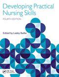 image of Developing Practical Nursing Skills