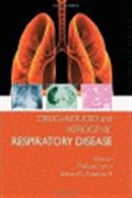 image of Drug-Induced and Latrogenic Lung Disease