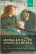image of Management of Advanced Disease