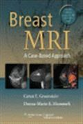 image of Breast MRI: A Case-Based Approach