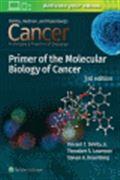 image of Cancer: Principles & Practice of Oncology: Primer of the Molecular Biology of Cancer