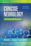 image of Concise Neurology