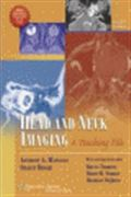 image of Head and Neck Imaging: A Teaching File