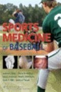 image of Sports Medicine of Baseball