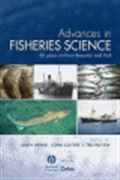 image of Advances in Fisheries Science: 50 Years after Beverton and Holt