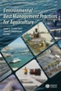 image of Environmental Best Management Practices for Aquaculture