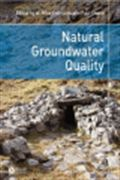 image of Natural Groundwater Quality
