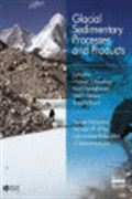 image of Glacial Sedimentary Processes and Products