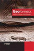 image of Geoforensics
