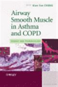 image of Airway Smooth Muscle in Asthma and COPD: Biology and Pharmacology
