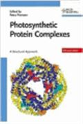 image of Photosynthetic Protein Complexes: A Structural Approach