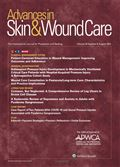 Advances In Skin Wound Care