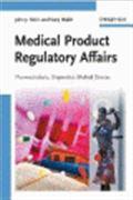 image of Medical Product Regulatory Affairs