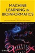 image of Machine Learning in Bioinformatics