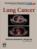 image of Lung Cancer: Emerging Cancer Therapeutics V3 I1