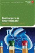 image of Biomarkers in Heart Disease