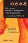 image of Endovascular and Hybrid Management of the Thoracic Aorta
