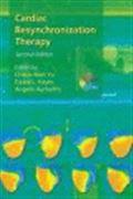 image of Cardiac Resynchronization Therapy