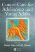 image of Cancer Care for Adolescents and Young Adults