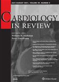 image of Cardiology in Review
