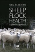 image of Sheep Flock Health: A Planned Approach