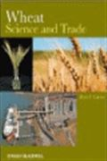 image of Wheat: Science and Trade