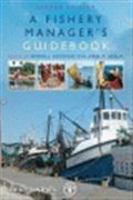 image of Fishery Managers Guidebook, A