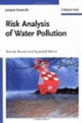 image of Risk Analysis of Water Pollution
