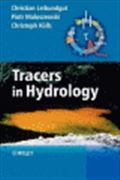 image of Tracers in Hydrology