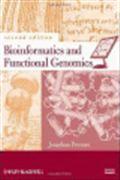 image of Bioinformatics and Functional Genomics