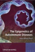 image of Epigenetics of Autoimmune Diseases, The