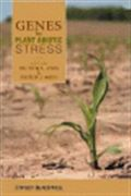 image of Genes for Plant Abiotic Stress