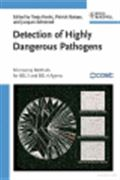 image of Detection of Highly Dangerous Pathogens