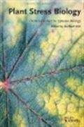 image of Plant Stress Biology: From Genomics to Systems Biology