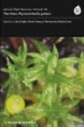 image of Annual Plant Reviews, Volume 36: The Moss Physcomitrella patens