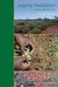 image of Legume Nodulation: A Global Perspective