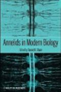 image of Annelids in Modern Biology