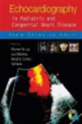 image of Echocardiography in Pediatric and Congenital Heart Disease