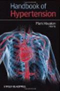 image of Handbook of Hypertension