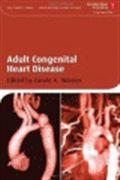 image of Adult Congenital Heart Disease