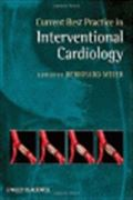 image of Current Best Practice in Interventional Cardiology