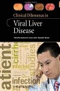image of Clinical Dilemmas in Viral Liver Disease