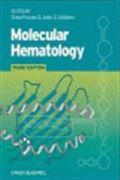 image of Molecular Hematology