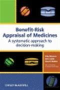 image of Benefit-Risk Appraisal of Medicines: A Systematic Approach to Decision-Making