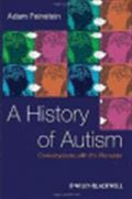 image of History of Autism, A: Conversations with the Pioneers